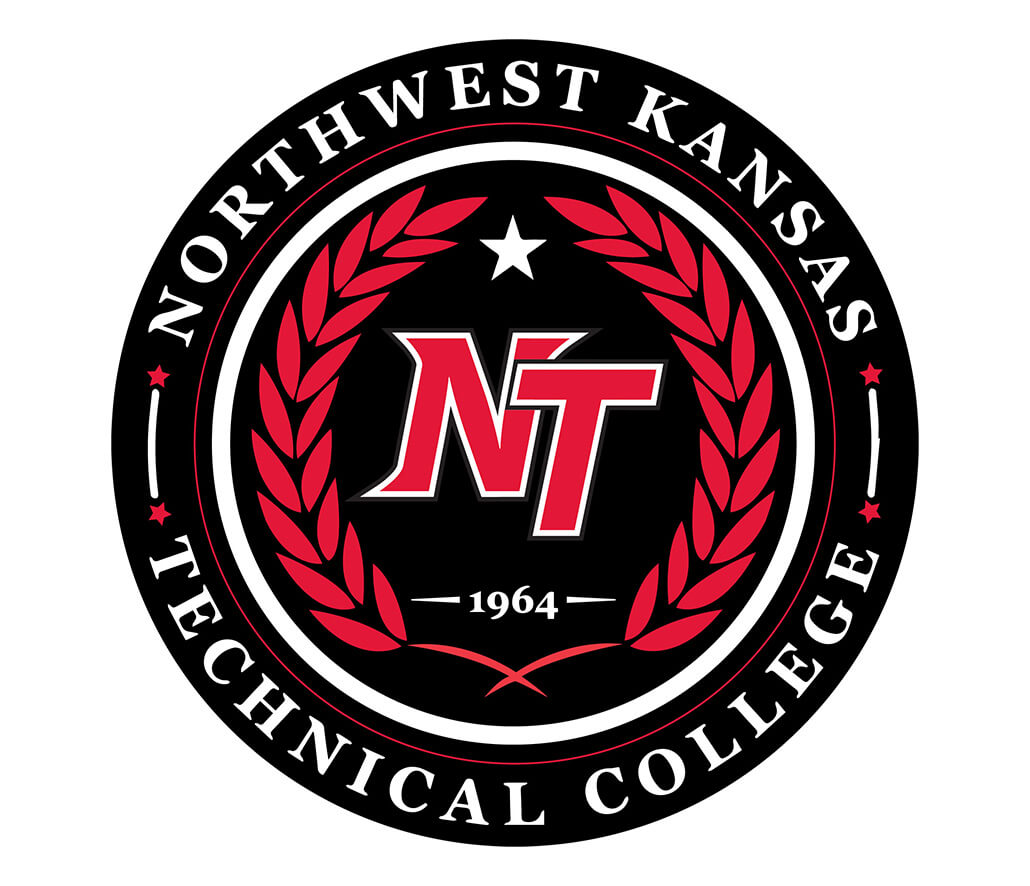 NWKTC Seal