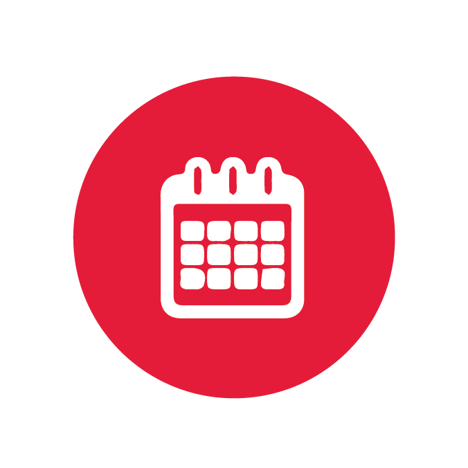 schedule certification_courses