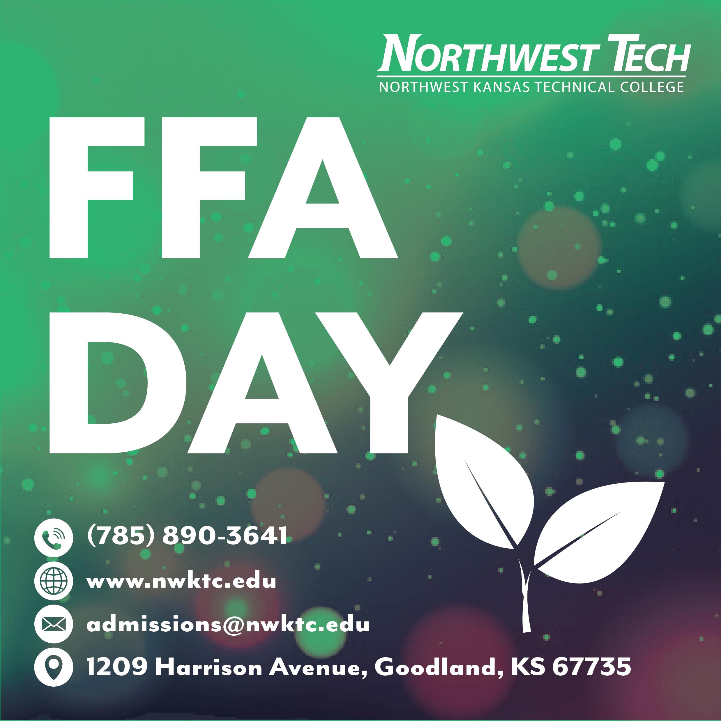 FFA Day