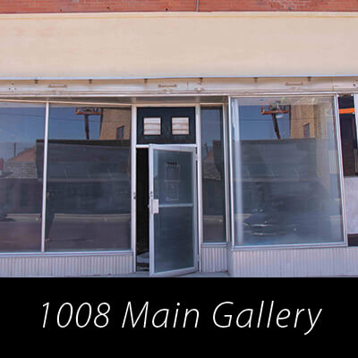 1008 Main Gallery