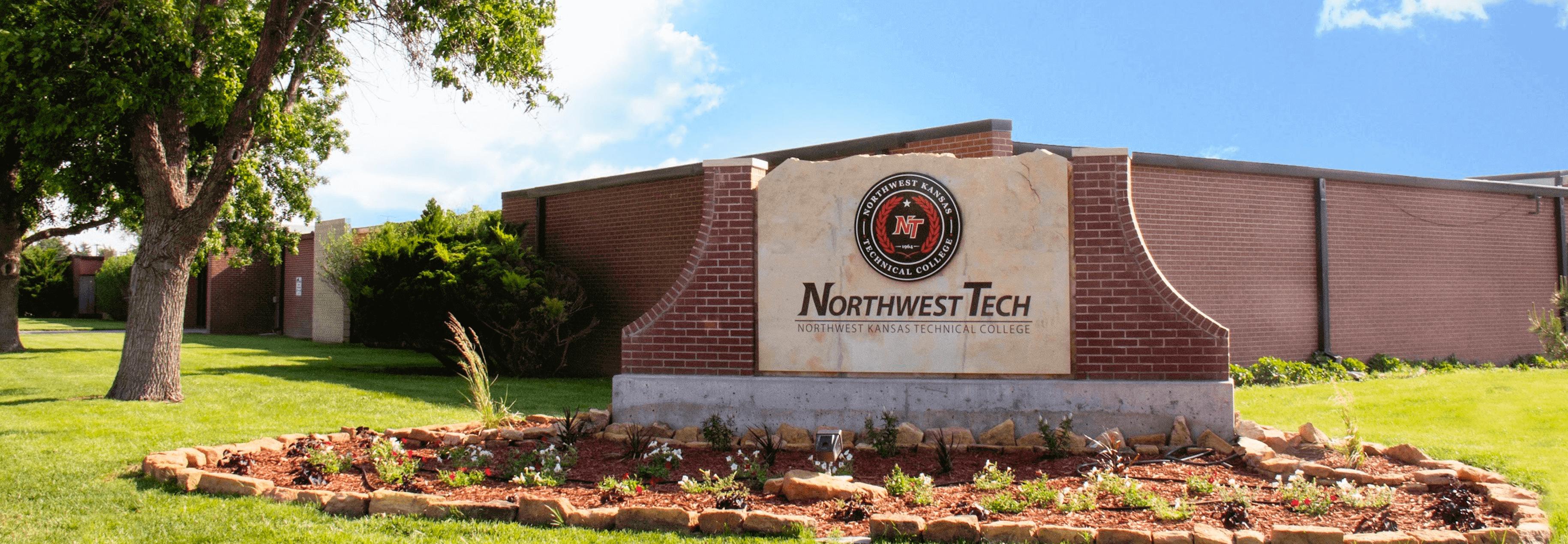 Northwest Tech Front