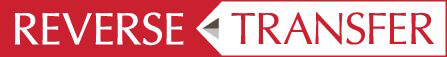 Transfer-logo_NWKTC-Reverse