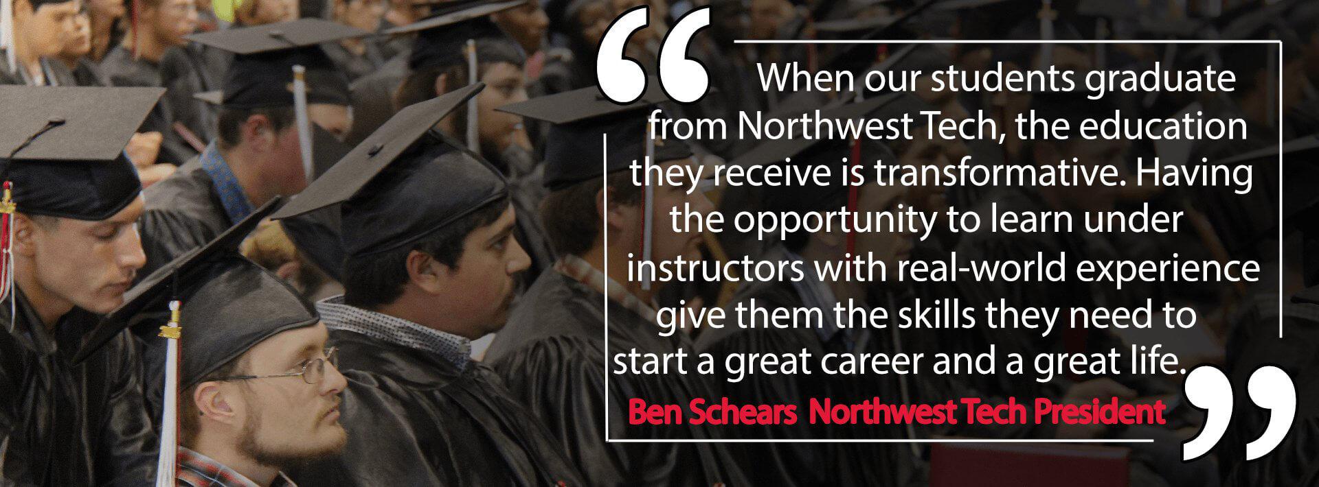 graduates17-1